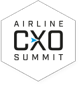 AIRLINE CXO SUMMIT logo